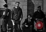 Image of CCC recruits United States USA, 1935, second 11 stock footage video 65675051742