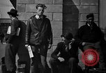 Image of CCC recruits United States USA, 1935, second 12 stock footage video 65675051742