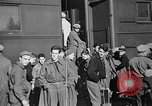Image of CCC workers United States USA, 1935, second 3 stock footage video 65675051743