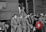 Image of CCC workers United States USA, 1935, second 4 stock footage video 65675051743