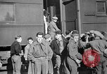 Image of CCC workers United States USA, 1935, second 5 stock footage video 65675051743