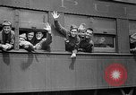 Image of CCC workers United States USA, 1935, second 6 stock footage video 65675051743