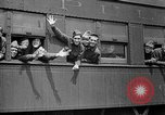 Image of CCC workers United States USA, 1935, second 7 stock footage video 65675051743