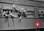 Image of CCC workers United States USA, 1935, second 8 stock footage video 65675051743