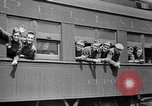 Image of CCC workers United States USA, 1935, second 10 stock footage video 65675051743