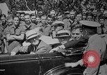 Image of President Franklin D Roosevelt United States USA, 1935, second 9 stock footage video 65675051745