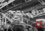 Image of aircraft carrier United States USA, 1943, second 9 stock footage video 65675051751
