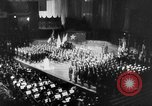 Image of Mrs Roosevelt United States USA, 1943, second 8 stock footage video 65675051752
