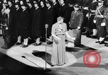 Image of Mrs Roosevelt United States USA, 1943, second 10 stock footage video 65675051752