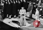 Image of Mrs Roosevelt United States USA, 1943, second 11 stock footage video 65675051752