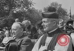 Image of Vice President Wallace New York United States USA, 1943, second 12 stock footage video 65675051753