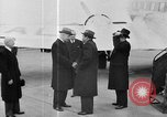 Image of President Roosevelt Washington DC USA, 1943, second 9 stock footage video 65675051754