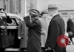 Image of President Roosevelt Washington DC USA, 1943, second 11 stock footage video 65675051754