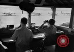 Image of American planes United States USA, 1943, second 8 stock footage video 65675051756