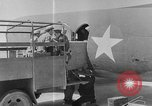 Image of American planes United States USA, 1943, second 11 stock footage video 65675051756