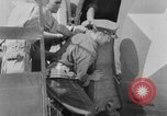 Image of American planes United States USA, 1943, second 12 stock footage video 65675051756