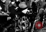 Image of United States postal service pneumatic tubes system New York United States USA, 1943, second 3 stock footage video 65675051773