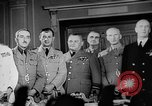 Image of Allied Generals at the Quebec Conference in World War 2 Quebec Canada, 1943, second 12 stock footage video 65675051784