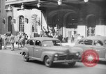 Image of General George Marshall Quebec Canada, 1943, second 6 stock footage video 65675051787