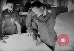 Image of General Hermann Wilhem Goring Germany, 1943, second 2 stock footage video 65675051788