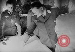 Image of General Hermann Wilhem Goring Germany, 1943, second 3 stock footage video 65675051788