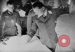Image of General Hermann Wilhem Goring Germany, 1943, second 4 stock footage video 65675051788