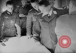Image of General Hermann Wilhem Goring Germany, 1943, second 5 stock footage video 65675051788