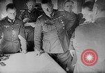 Image of General Hermann Wilhem Goring Germany, 1943, second 6 stock footage video 65675051788