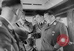 Image of General Hermann Wilhem Goring Germany, 1943, second 7 stock footage video 65675051788