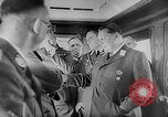 Image of General Hermann Wilhem Goring Germany, 1943, second 8 stock footage video 65675051788