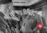 Image of General Hermann Wilhem Goring Germany, 1943, second 9 stock footage video 65675051788