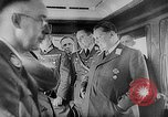 Image of General Hermann Wilhem Goring Germany, 1943, second 10 stock footage video 65675051788