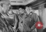 Image of General Hermann Wilhem Goring Germany, 1943, second 11 stock footage video 65675051788