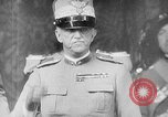 Image of Waffen SS troops Germany, 1940, second 4 stock footage video 65675051790
