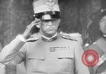 Image of Waffen SS troops Germany, 1940, second 5 stock footage video 65675051790