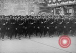 Image of Waffen SS troops Germany, 1940, second 7 stock footage video 65675051790