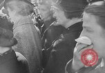 Image of Waffen SS troops Germany, 1940, second 9 stock footage video 65675051790