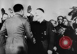 Image of Fuhrer Adolf Hitler Germany, 1943, second 4 stock footage video 65675051792