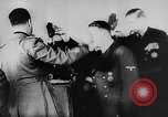 Image of Fuhrer Adolf Hitler Germany, 1943, second 7 stock footage video 65675051792