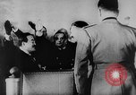 Image of Fuhrer Adolf Hitler Germany, 1943, second 9 stock footage video 65675051792