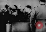 Image of Fuhrer Adolf Hitler Germany, 1943, second 10 stock footage video 65675051792