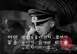Image of Russian troops Russia, 1948, second 12 stock footage video 65675051804