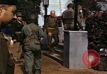 Image of General Patton Casablanca Morocco, 1942, second 11 stock footage video 65675051815