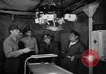 Image of American officers aboard LST English Channel, 1944, second 7 stock footage video 65675051820