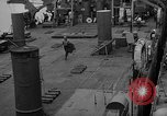 Image of Call to General Quarters English Channel, 1944, second 7 stock footage video 65675051827