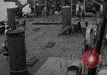 Image of Call to General Quarters English Channel, 1944, second 12 stock footage video 65675051827