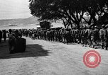 Image of 7th Army troops Naples Italy, 1944, second 1 stock footage video 65675051836