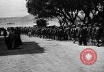 Image of 7th Army troops Naples Italy, 1944, second 2 stock footage video 65675051836