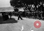 Image of 7th Army troops Naples Italy, 1944, second 4 stock footage video 65675051836