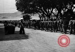 Image of 7th Army troops Naples Italy, 1944, second 5 stock footage video 65675051836